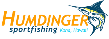 Hawaii Fishing | Kona Fishing Charters