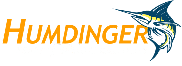 Humdinger Sport Fishing