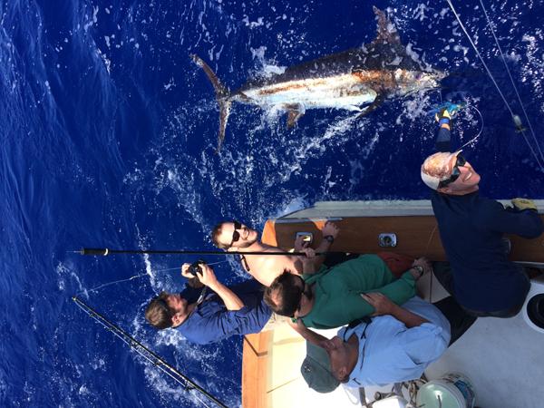fishing in hawaii-03