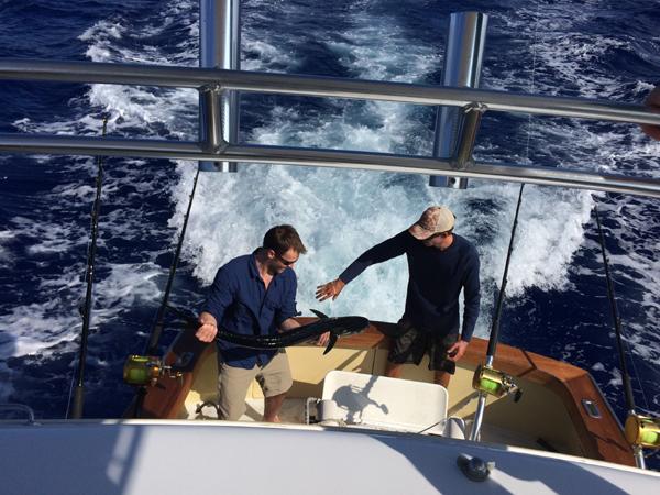 fishing in hawaii-04