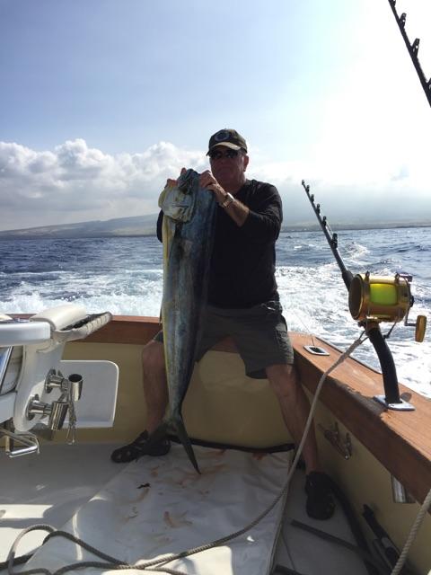 fishing-report-2015