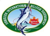 Hawaiian-international-billfish-tournament-hibt-kona-hawaii-2016