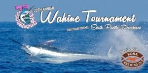 Huggos-Wahine-Fishing-Tournament-Kona-2016