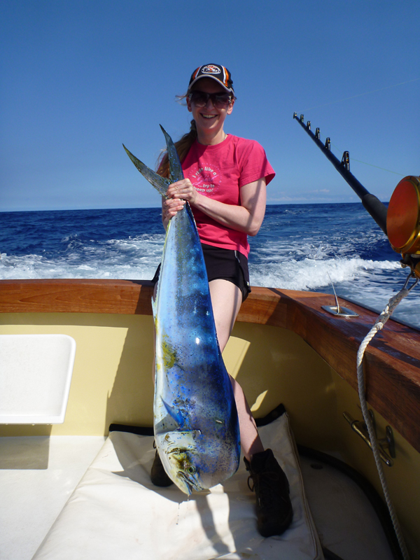 Kona-Fishing-Report-01