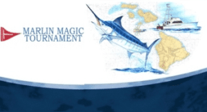 Marlin_Magic_Lures_Fishing_Tournament_Kona_Hawaii_2016