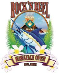Rock_&_Reel_Fishing_Tournament_Kona_2016