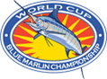 blue-marlin-world-cup-2016-marlin-tournament