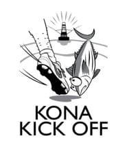 kona_fishing-tournaments-kona-kickoff